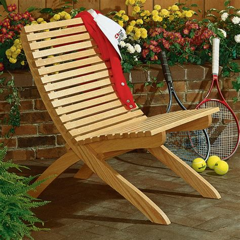 part chair large format paper woodworking plan