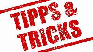 UPDATE Avira Scout Chromium Tipps Und Tricks Avira Blog