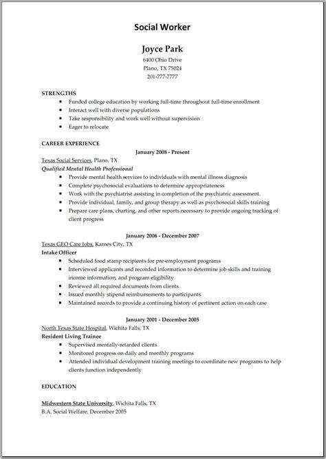 Child Care Resume Skills by Child Care Skills Resume Eezeecommerce