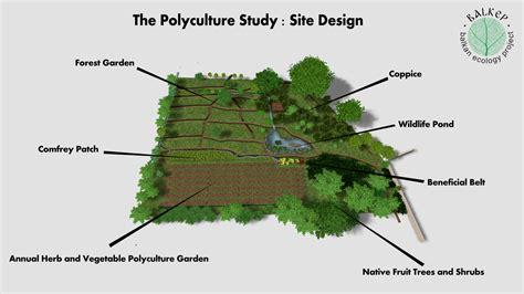 market garden pick   balkan ecology project