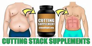 The Best Cutting Stack Steroid Supplement - Safe And Effective