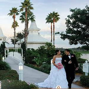 disney trivia disneys escape wedding packages the escape With disney world honeymoon packages