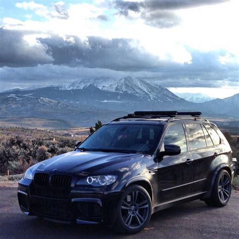2010 Bmw X5m M M3 [other] For Sale  Los Angeles California