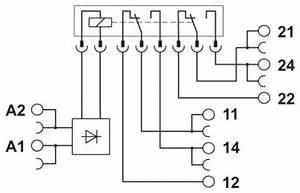 relay terminal standard numbers brian gallimore39s blog With terminal pada relay