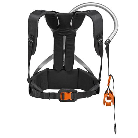 rts ht harness for pole pruners