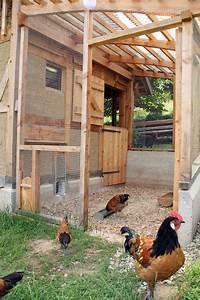 Hühnerstall Für 20 Hühner Kaufen : kaltscharraum h hnerstall voliere f r h hner unser ~ Michelbontemps.com Haus und Dekorationen