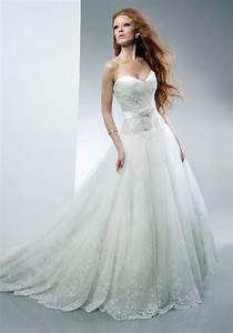 ariel wedding dress by alfred sung disney princess With ariel wedding dress