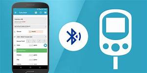 Bluetooth Automation For Glucose Meter Readings Now