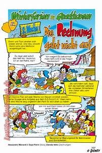 Amazon Auf Rechnung Geht Nicht : frohes fest in entenhausen lustiges taschenbuch ~ Themetempest.com Abrechnung