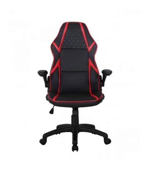 Office Chairs Qormi by Mtga Racer Speed Chair Black Bureau Vall 233 E