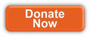 Ways to Give : Peralta Colleges Foundation