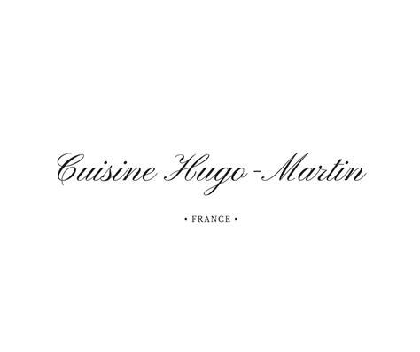 cuisiniste dieppe cuisines hugo martin cuisines d 39 exception cuisiniste rouen