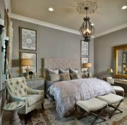 guest bedroom decorating ideas create a luxurious guest bedroom retreat on a budget here s how