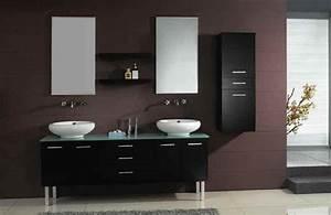 Modern Vanities - Modern Bathroom Vanities & Double
