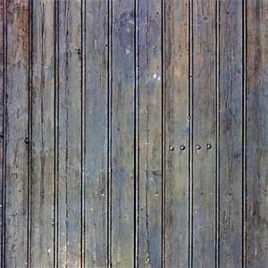 Peinture Bois Effet Vieilli Gris : lambris patin museumtextures ~ Voncanada.com Idées de Décoration