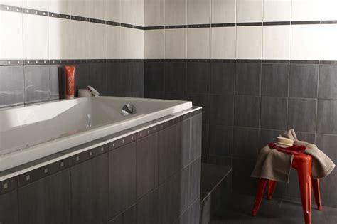 couleur meuble cuisine tendance faience salle de bain castorama pics galerie d