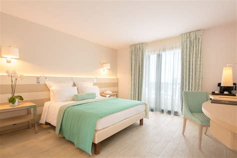 chambre des notaires d ile de hôtel akoya du luxe 5 étoiles sur l 39 île de la réunion