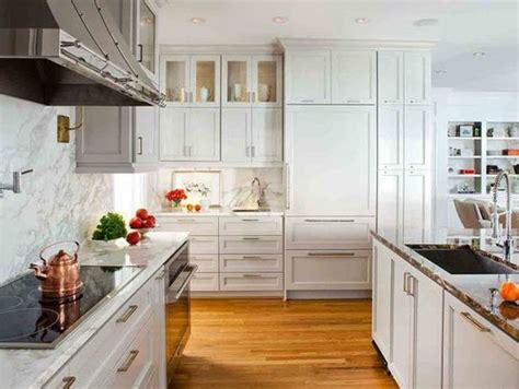 kitchen cabinets tall ceilings how high are the ceiling for these cabinets my ceilings