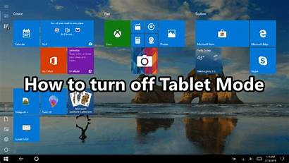 Desktop Normal Microsoft Windows Answers Expressed Problems