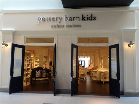 pottery barn phone number pottery barn baby gear furniture 9120 boulevard