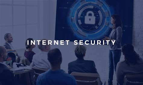 Internet Security Management Training Diploma  Alpha Academy. Concordia University Admission. Dropship Internet Business Cna To Rn Programs. Richmond Va Divorce Lawyer Cable Long Island. Mount Carmel School Of Nursing. Bicycle Accident Lawyer 1 Cover Car Insurance. Chocolate Truffle Tower Colleges Austin Texas. How To Get Smaller Feet Relief From Migraines. Notebook Download For Pc Hr Planning Software