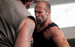 Pin By April Mooneyhan On Jason Statham