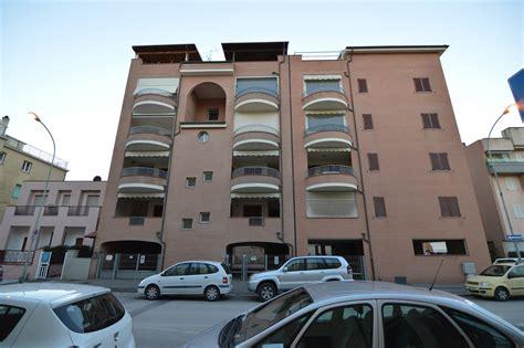Marina Di Grosseto Appartamenti Estivi by Aff43 Attico In Centro