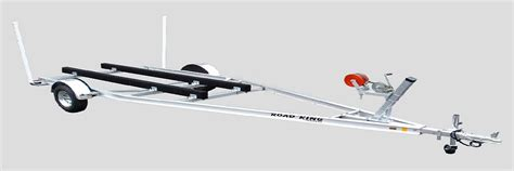 Boat Manufacturers Near Me by Road King Trailers Boat Trailers Sailboat Trailers