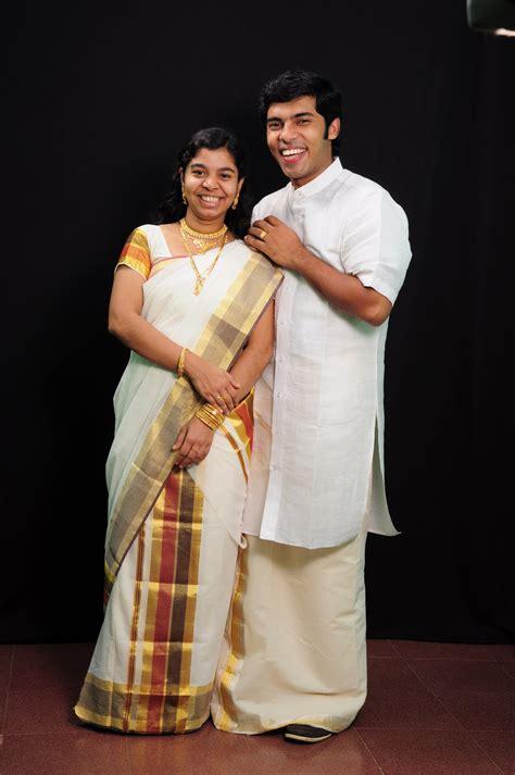 cultural dress code  kerala