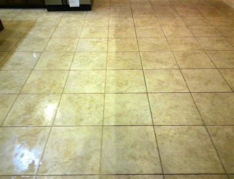 tile grout cleaning beyer carpet cleaning