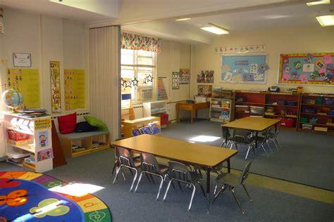 children center for church design studio design 574 | mathstationbig