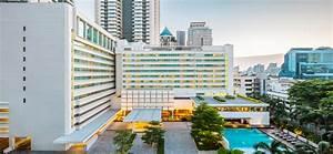 como metropolitan bangkok luxury thailand honeymoon With bangkok thailand honeymoon packages