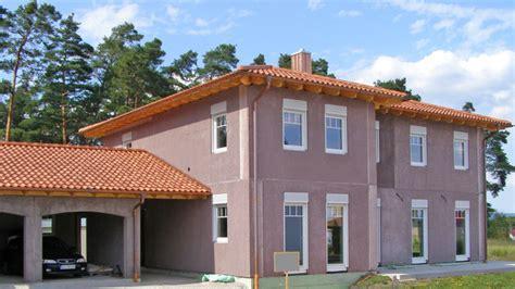 fertighaus oder massiv systemrohbau ausbauh 228 user fertighaus massiv liastone massivfertighaus ist eine marke der