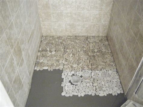 shower walls panels shower wall tile effect 14u2033