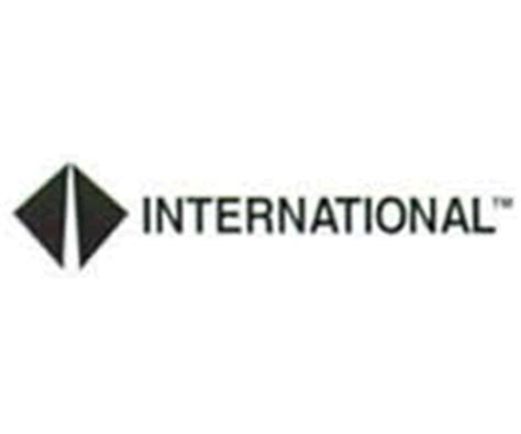 international parts  auto parts car parts