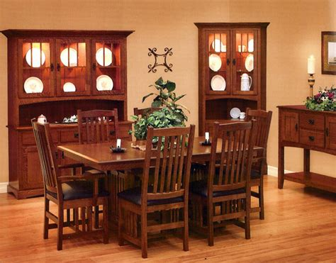 native american dining room lights  design ideas