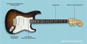 Fender Classic Series 69 Telecaster Thinline Mim Wiring