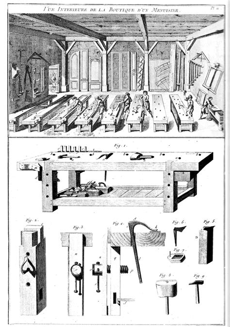 andre roubo bench plans plans diy  small
