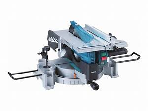 Makita Flex 230 : makita lh1201fl 2 230v 305mm table mitre saw ~ Frokenaadalensverden.com Haus und Dekorationen