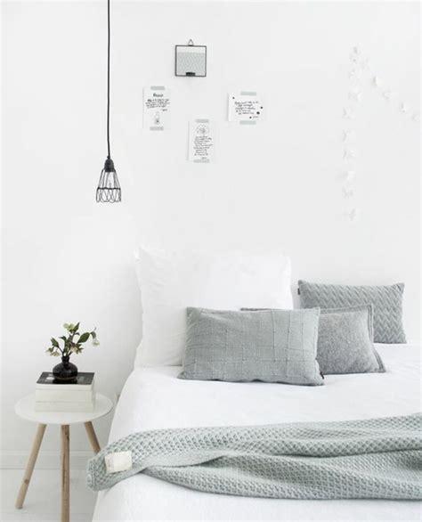 wohnungseinrichtung ideen schlafzimmer farbe wohnungseinrichtung ideen die das pers 246 nliche wachstum