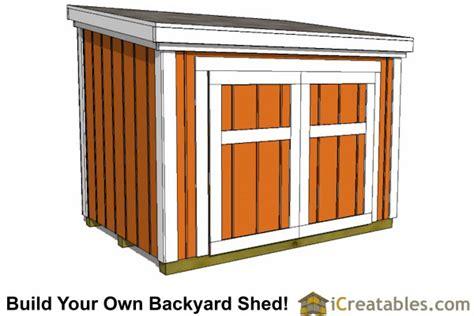 Metal Portable Generator Sheds by Generator Shed Plans Portable Generator Enclosure Designs