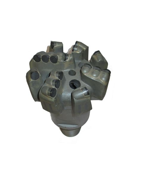 5 5 8 pdc drill bit with 8 blades best drilling bits we sell tricones pdcs blades bits new