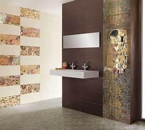 Moderne Fliesen Für Badezimmer : 50 wundersch ne bad fliesen ideen ~ Sanjose-hotels-ca.com Haus und Dekorationen