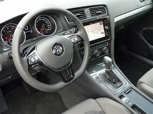 Vw Golf Automatik Gebraucht : mobil autovermietung gmbh vw golf vii automatik ~ Jslefanu.com Haus und Dekorationen