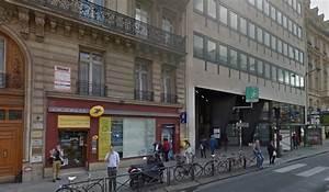 Boutique Orange Paris 9 : location boutique 8 rue auber paris 9 consult 39 im ~ Dailycaller-alerts.com Idées de Décoration