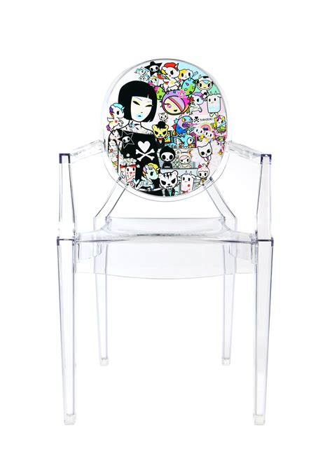 louis ghost chair kartell louis ghost chair kartell