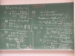 Wurfweite Berechnen : wurf physik ermitteln der maximalen l nge eines wasserstrahls aus einem wasserbeh lter ~ Themetempest.com Abrechnung