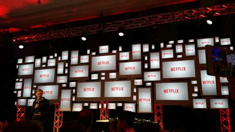 toggle switch netflix is now available almost everywhere lifehacker