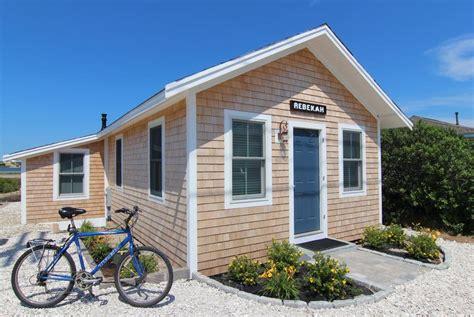 cape cod cottage rentals truro vacation rentals truro real estate and truro