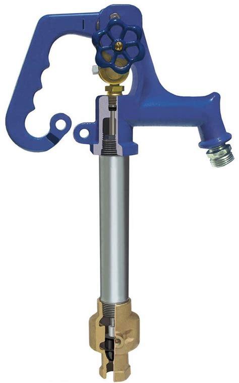 Frost Free Outdoor Faucet  Decor Ideasdecor Ideas